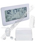 *NEW* Stazione meteo wireless VENTUS W.145