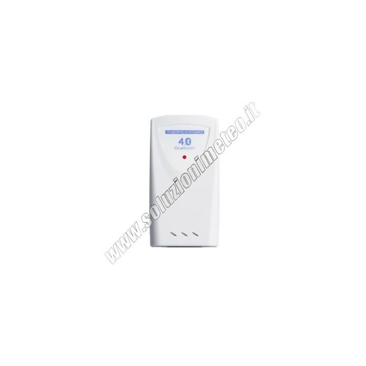 Novità - Termoigrometro wireless Bluetooth 4.0 Ventus W030 Lonometer