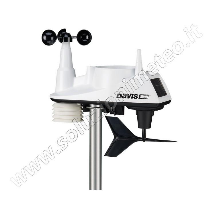 Gruppo Sensori ISS Davis Vantage VUE Wireless - DW6357OV