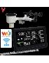 *NEW* Stazione meteo Ventus W830 con connessione WiFi a wunderground