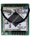 Meteobridge NANO per Davis Vantage PRO2 Vantage VUE e Weather Envoy