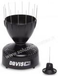 Kit nuovo imbuto Aerocone per pluviometro Davis