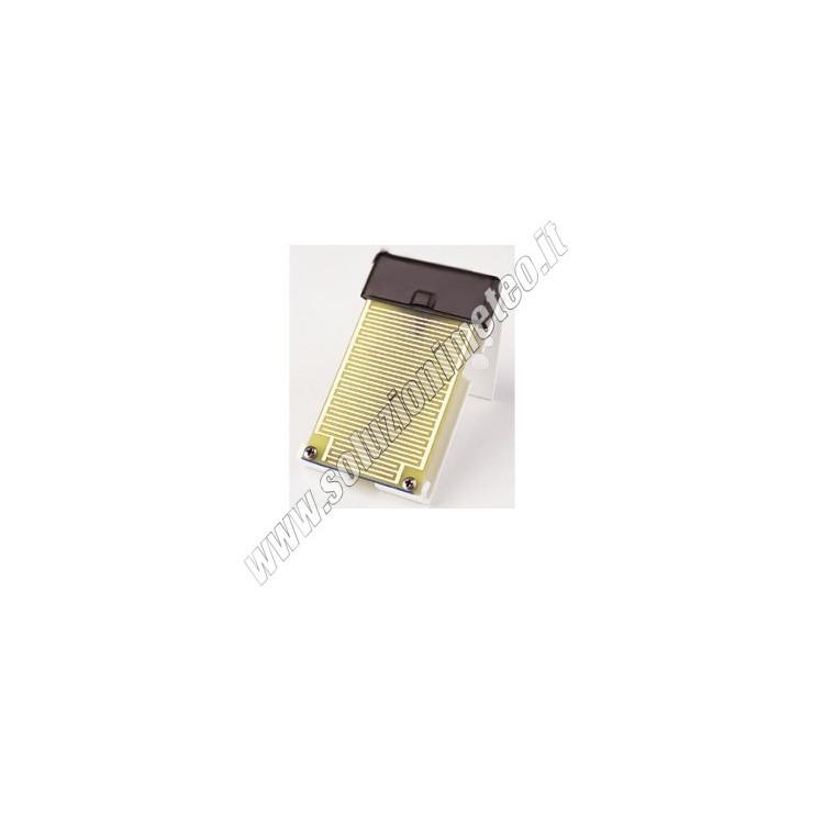Sensore Bagnatura Fogliare Davis DW-6420