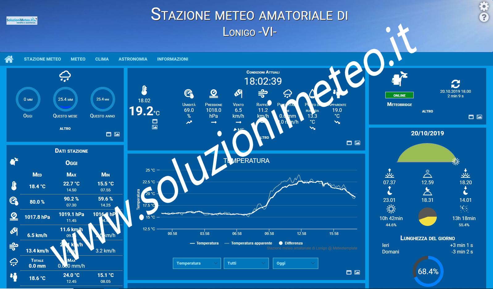 sm-dweb2_g2_1.jpg